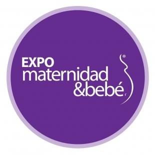 EXPO MATERNIDAD Y BEBÉ