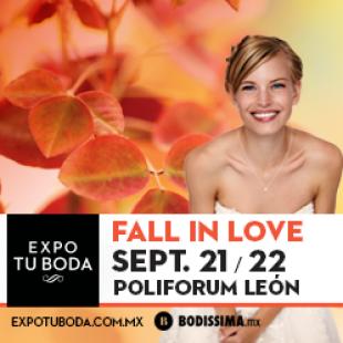 EXPO TU BODA