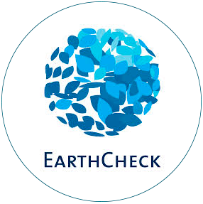 Earth Check