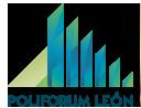 Poliforum