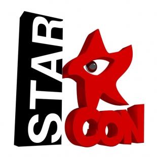 STAR CON