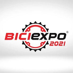 BICIEXPO 2021