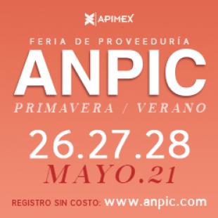 ANPIC Primavera-Verano