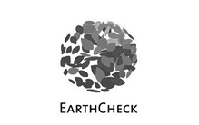 Bronze Benchmarked EarthCheck
