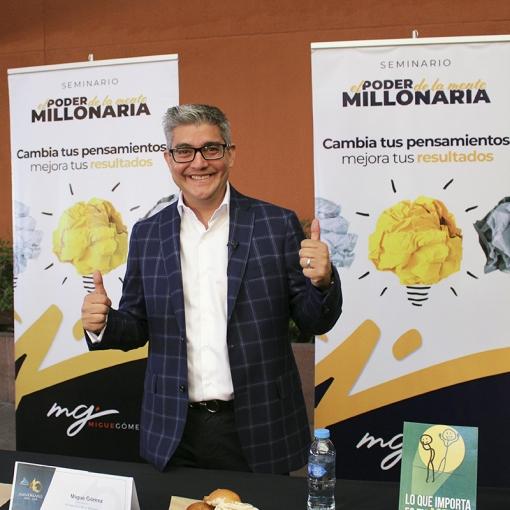PRESENTAN PRÓXIMOS EVENTOS DE DICIEMBRE 2019