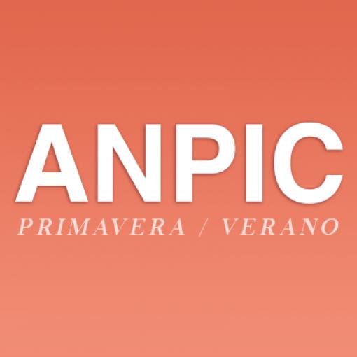 REGRESA ANPIC DE FORMA PRESENCIAL