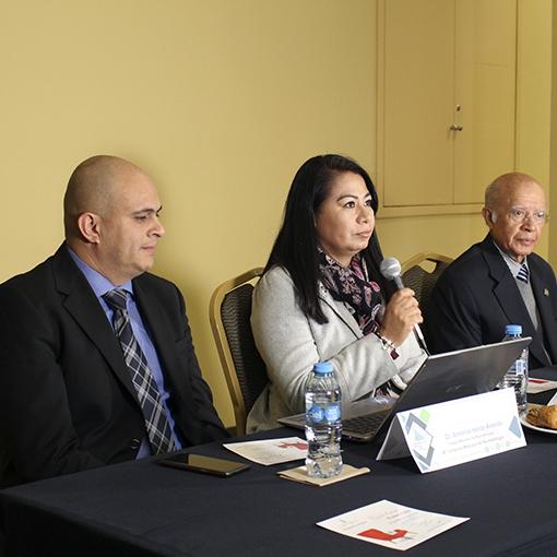 PRESENTAN PRÓXIMOS EVENTOS DE FEBRERO 2020